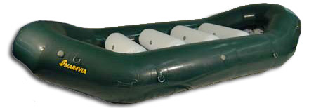 Maravia Mistral whitewater raft. Source:  http://www.maravia.com/index.php/main/product_detail/160/3