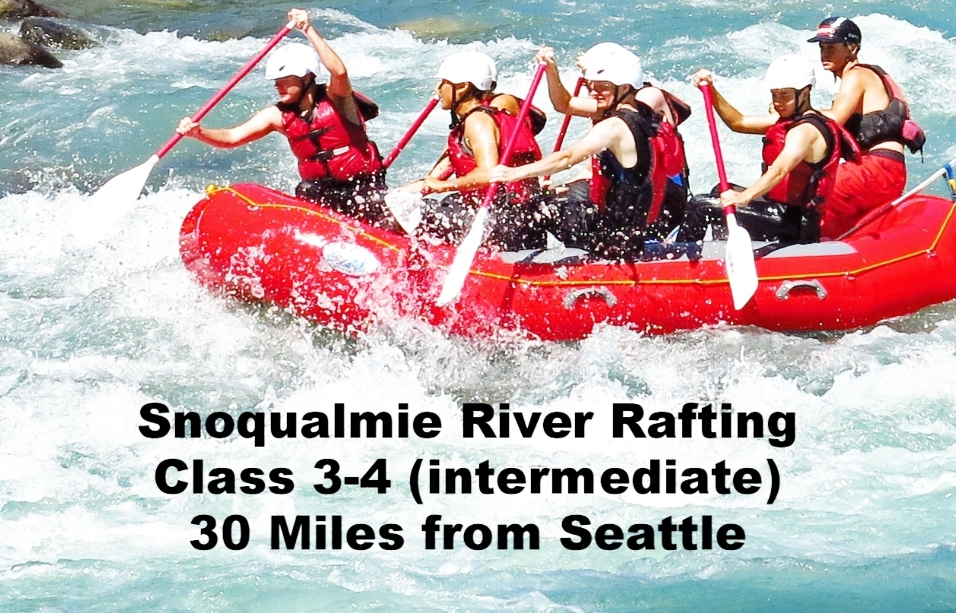 whitewater rafting seattle triad river tours.jpg