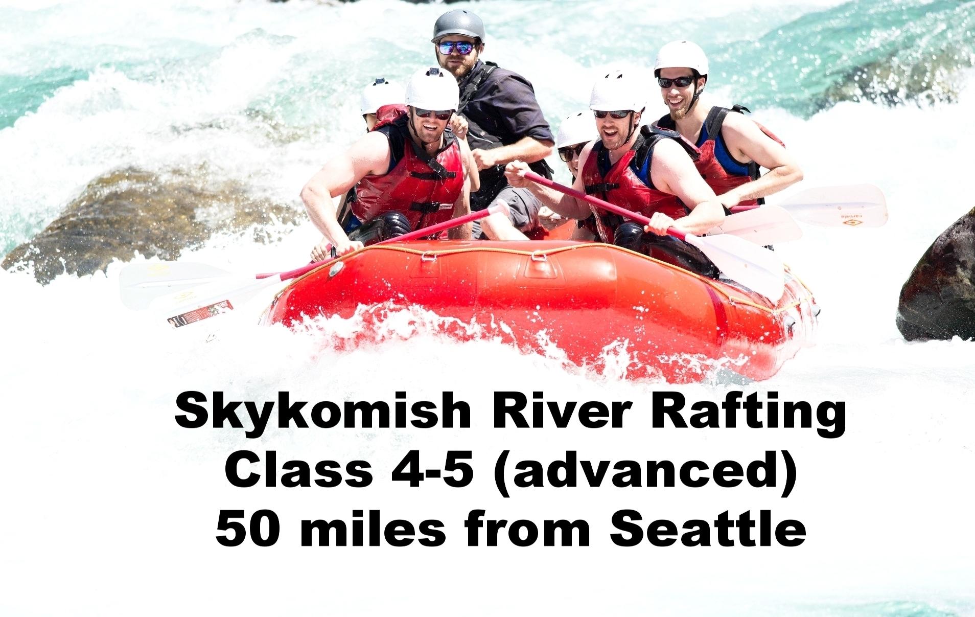 seattle river rafting seattle.JPG