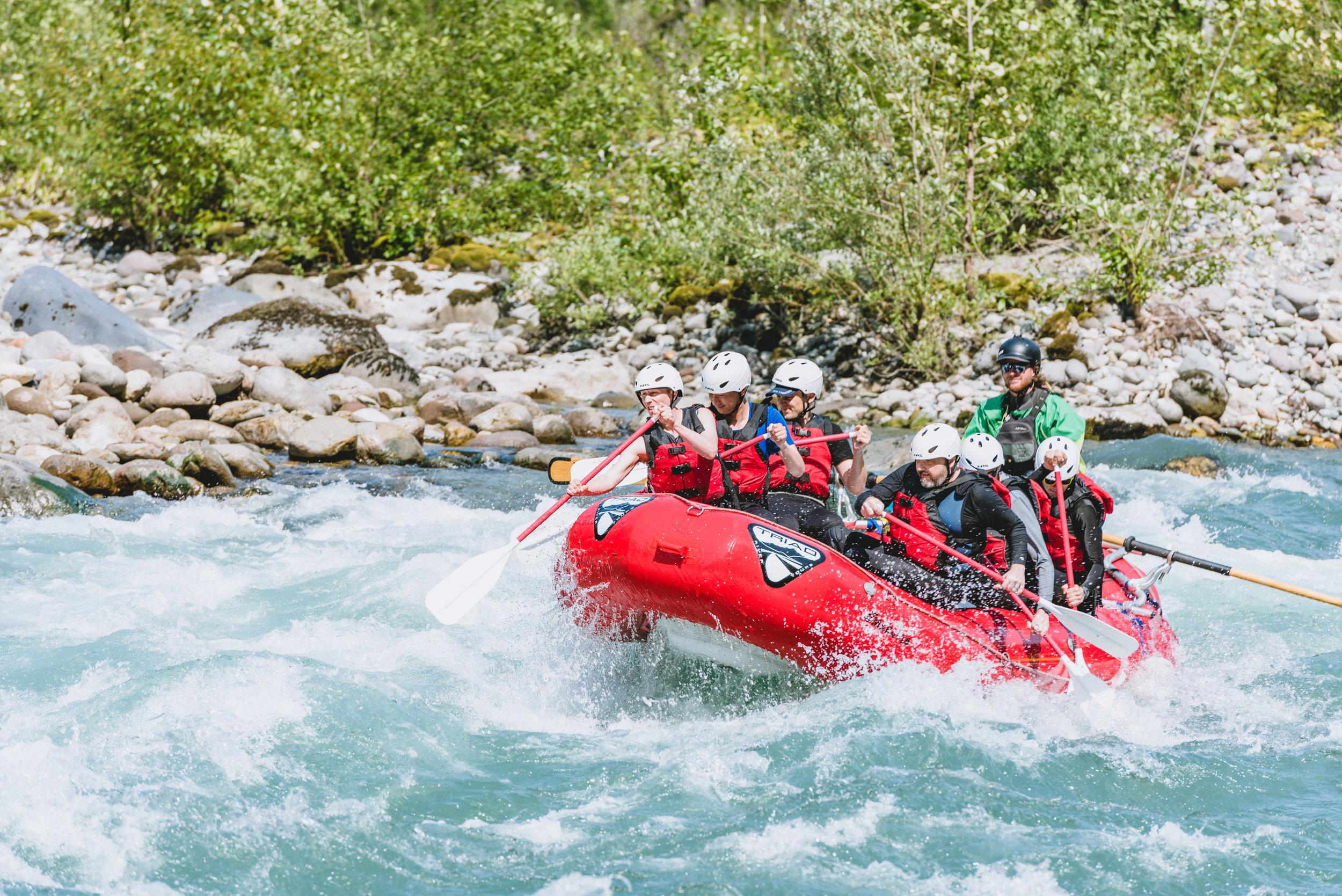 rafting class 3.jpg