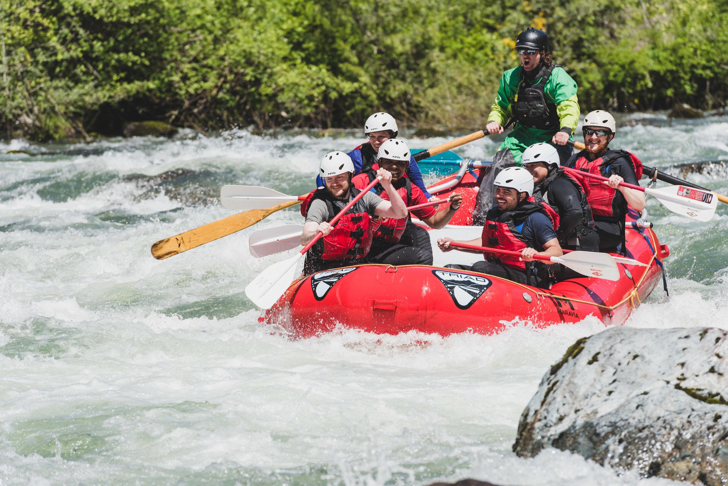 raft triad river tours.jpg