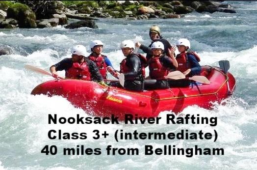 seattle river rafting.JPG