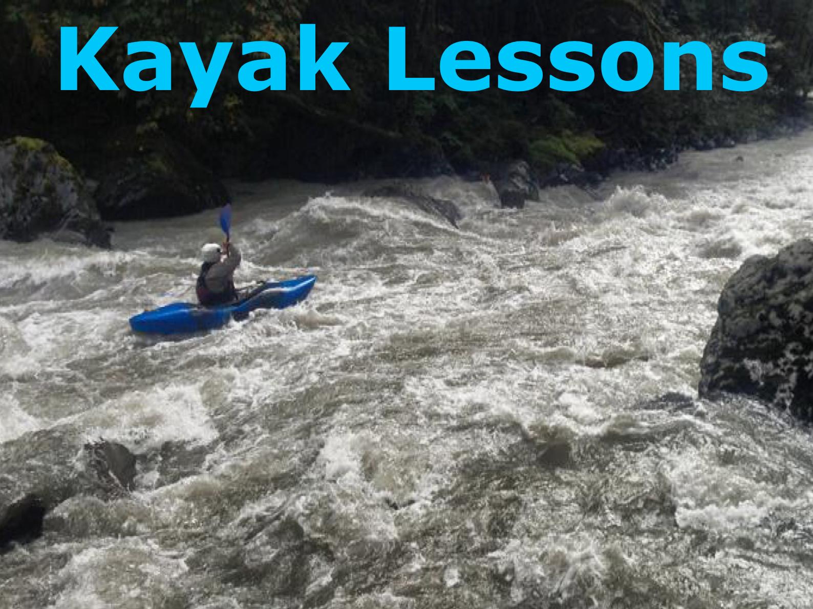 kayak instruction seattle .png