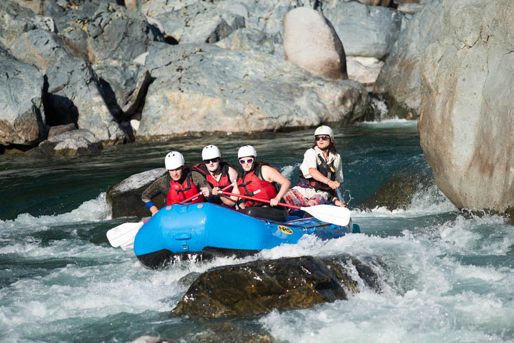 river rafting white water rafting seattle.JPG