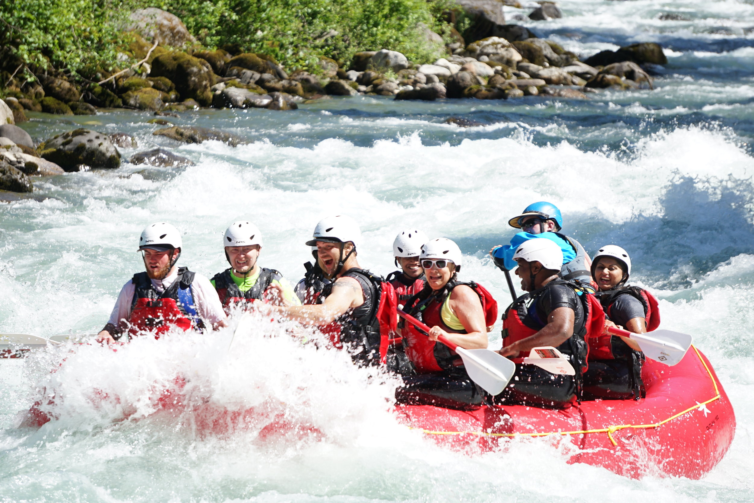 rafting darrington.JPG