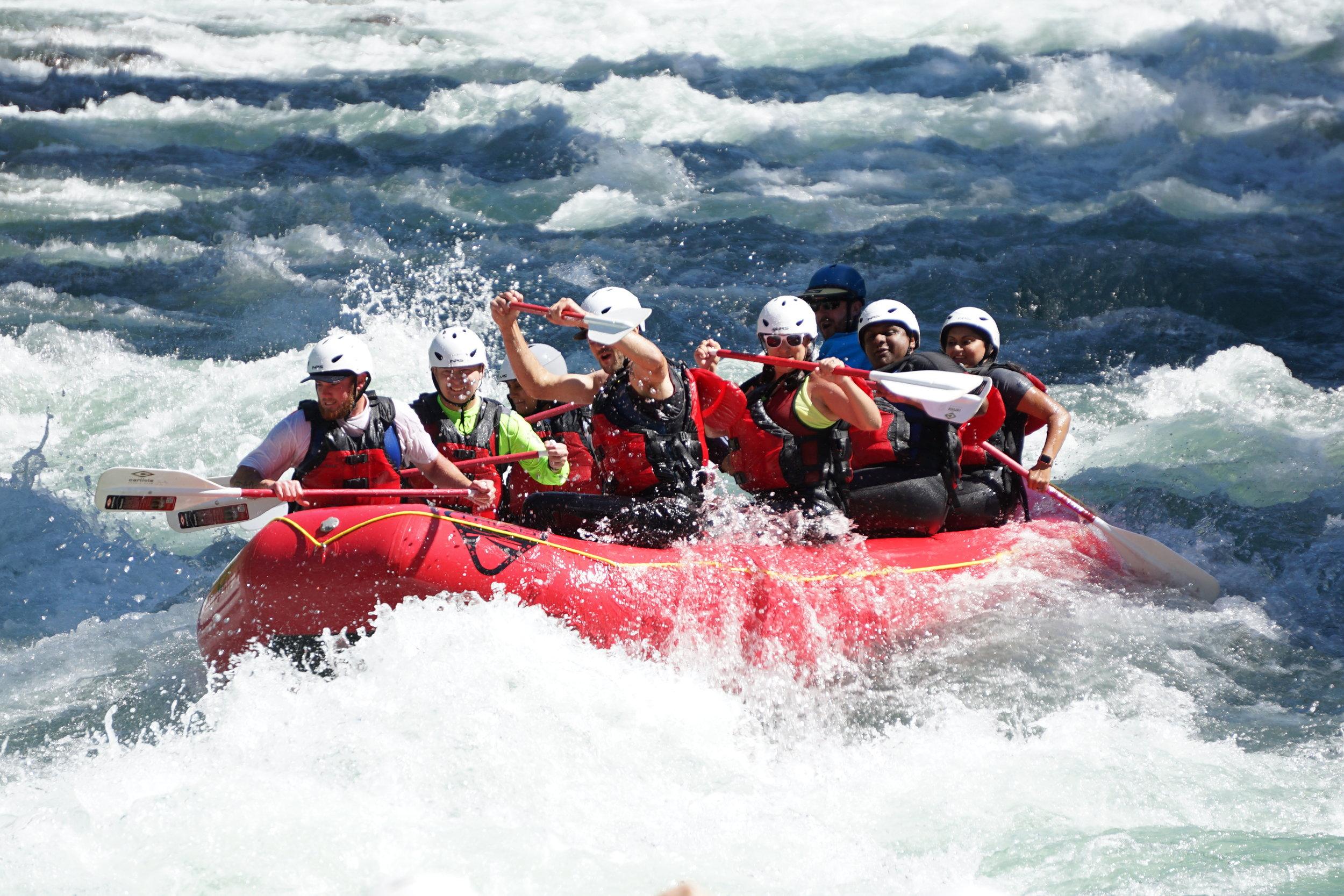 rafting bellingham.JPG