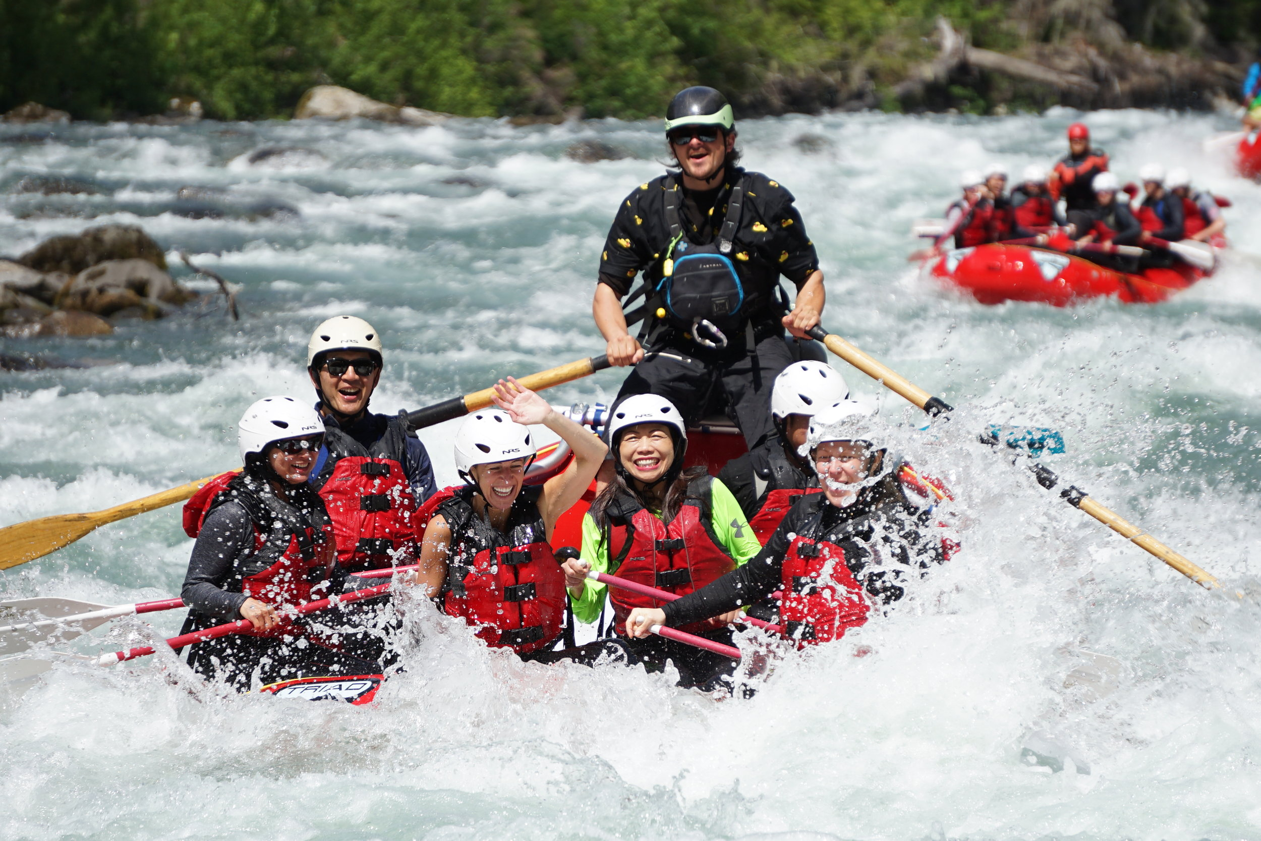 rafting near everett wa.JPG