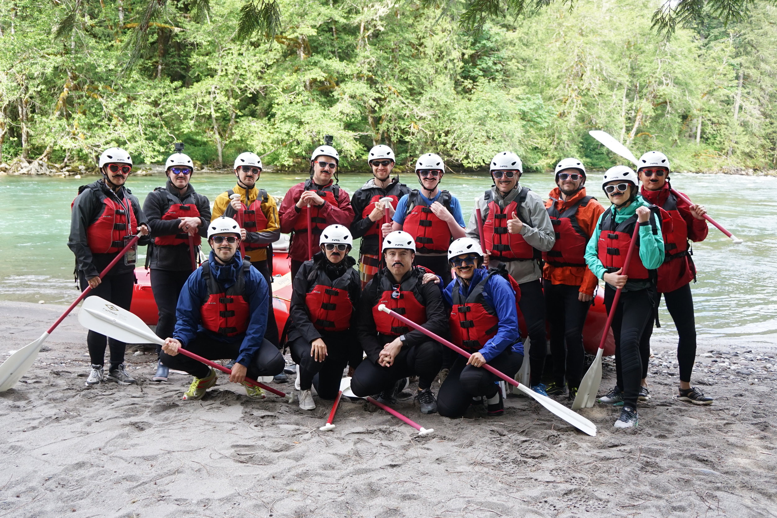 rafting in Washington.JPG