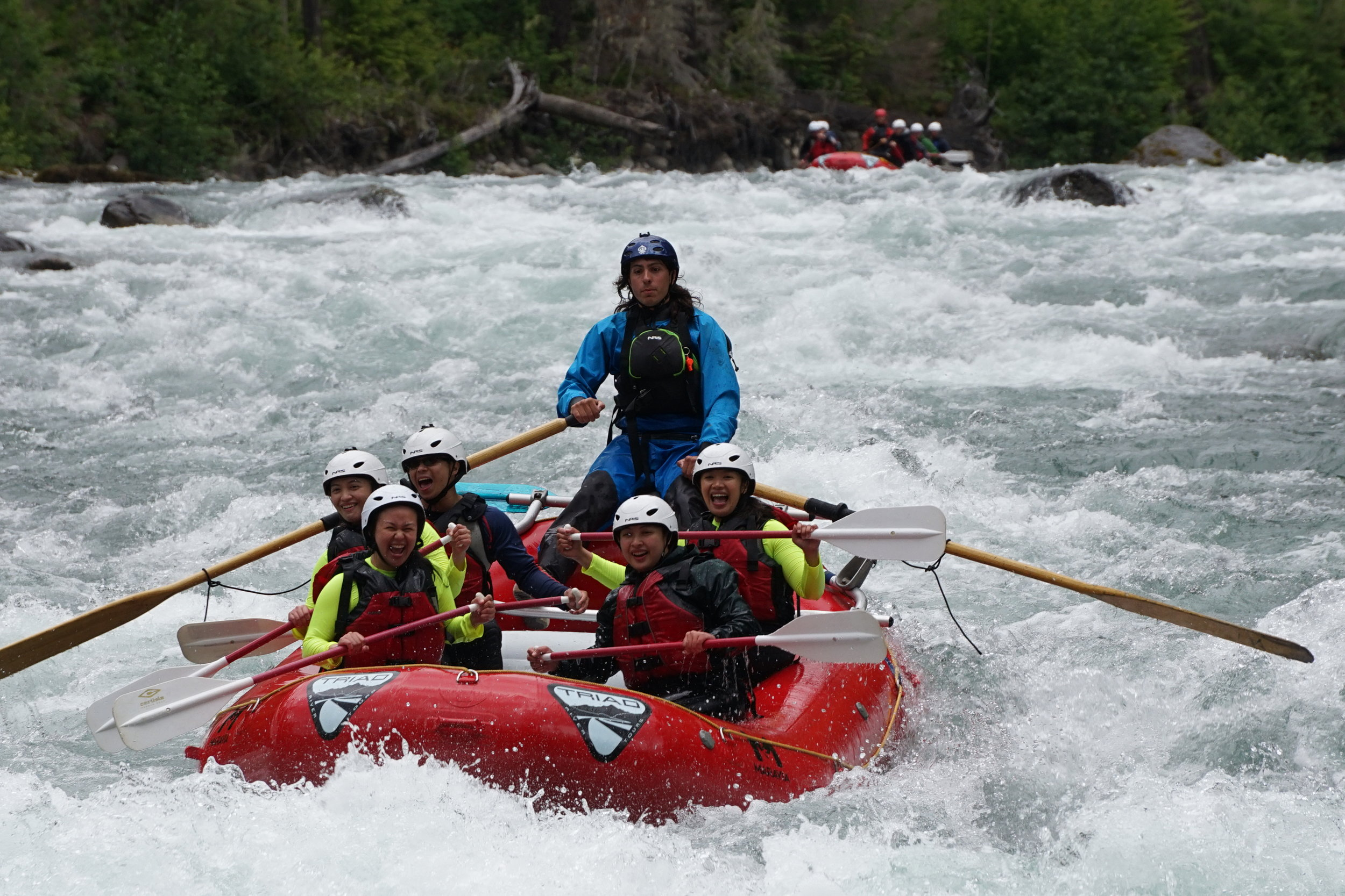 rafting stern mount paddle assist.JPG