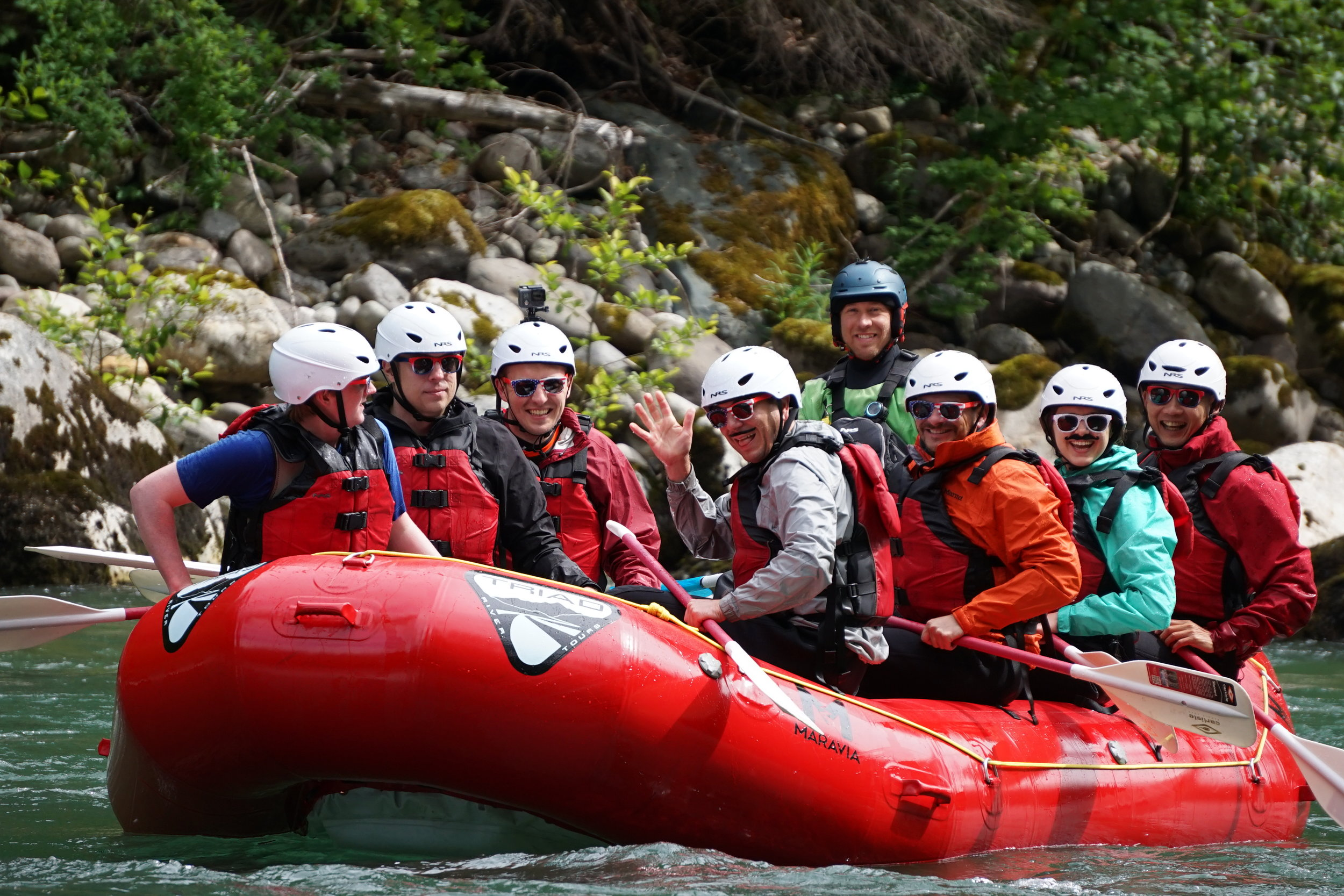 rafting with triad river tours.JPG