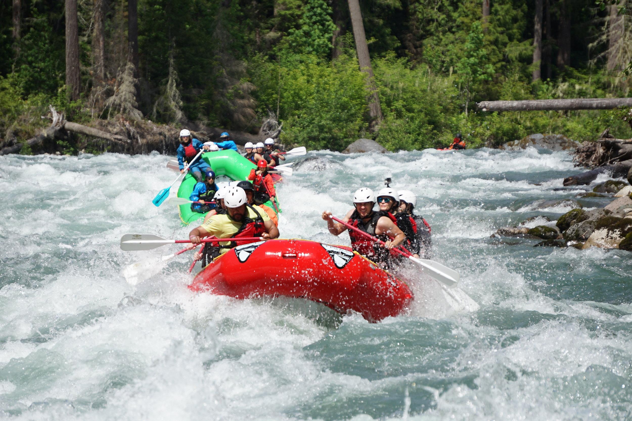 river rafting sauk.JPG