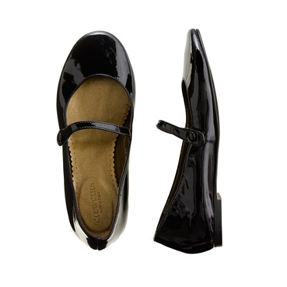 BlackShoesGirl.jpg