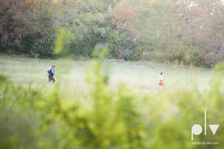 Josh Christy Proposal Session Portrait Surprise Field Midlothian Sunset Sarah Whittaker Photo La Vie-2.JPG
