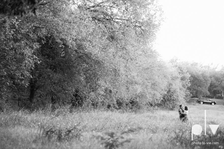 Josh Christy Proposal Session Portrait Surprise Field Midlothian Sunset Sarah Whittaker Photo La Vie-8.JPG