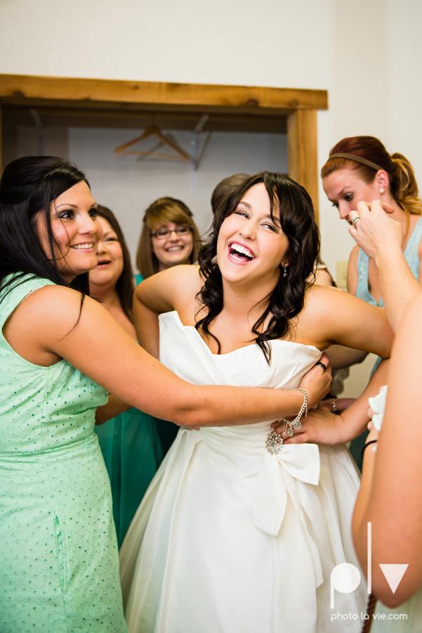 Brittany Garrett Simmons Wedding Weatherford Lucia Bitnar Foster Blue barn rustic blue dessert Sarah Whittaker Photo La Vie-8.JPG