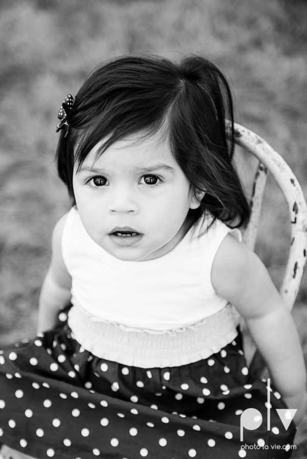 Garcia Mini Portrait Session children boy girl young small chair park Mansfield Tx Oliver Park Sarah Whittaker Photo La Vie-3.JPG