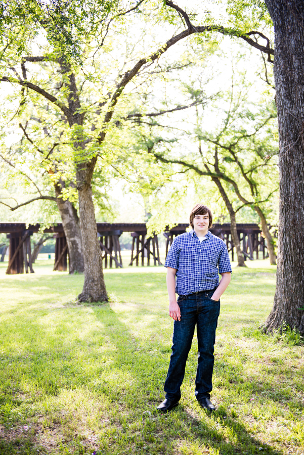 Jacob Senior Portrait Photography Photo La Vie-2.JPG