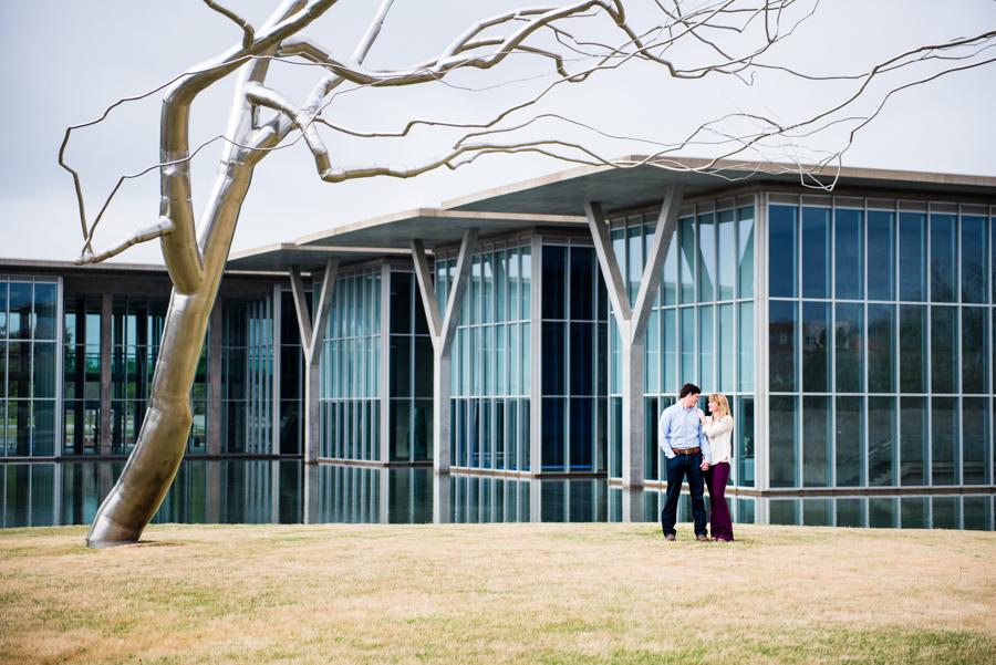 Engagement Wedding Photography Photo La Vie-1.JPG