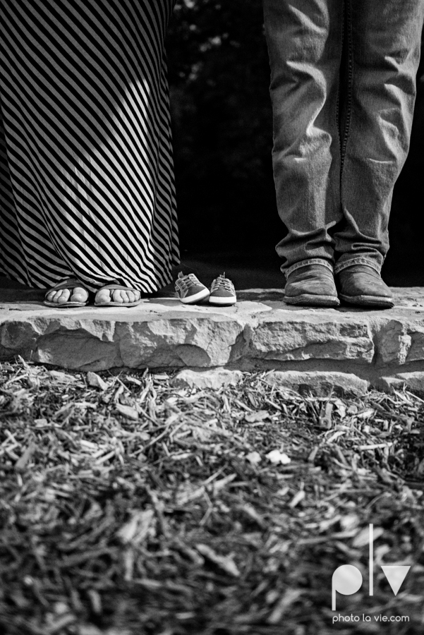 Brittany Garrett Baby Maternity couple Oliver Nature Park texas boy shoes Sarah Whittaker Photo La Vie-12.JPG