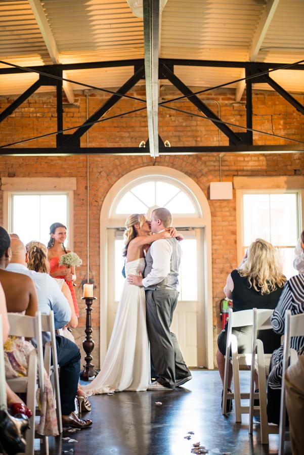 Wedding Filter Building dallas summer architecture couple Photo La Vie-3.JPG