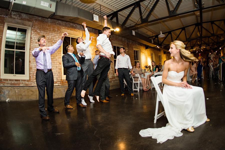 Wedding Filter Building dallas summer architecture couple Photo La Vie-10.JPG