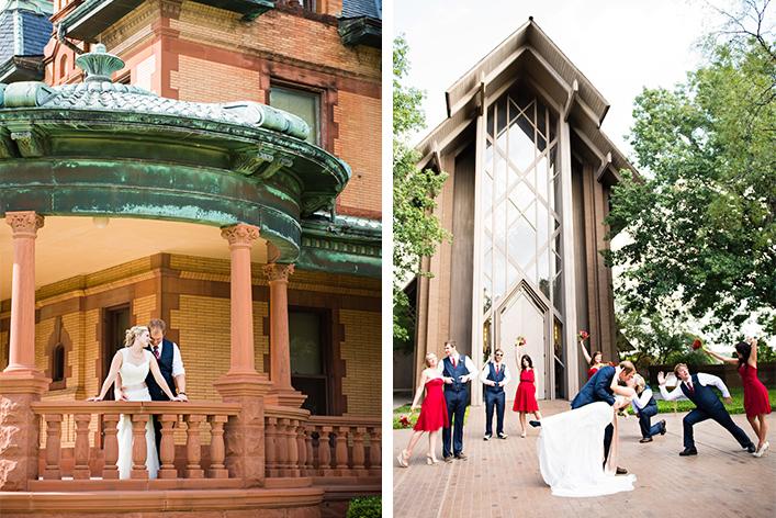 PLV_WeddingSB.jpg