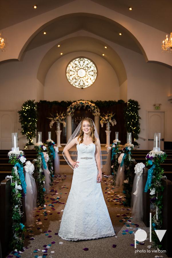 Wedding Chapel DFW photography October bride groom-3.JPG