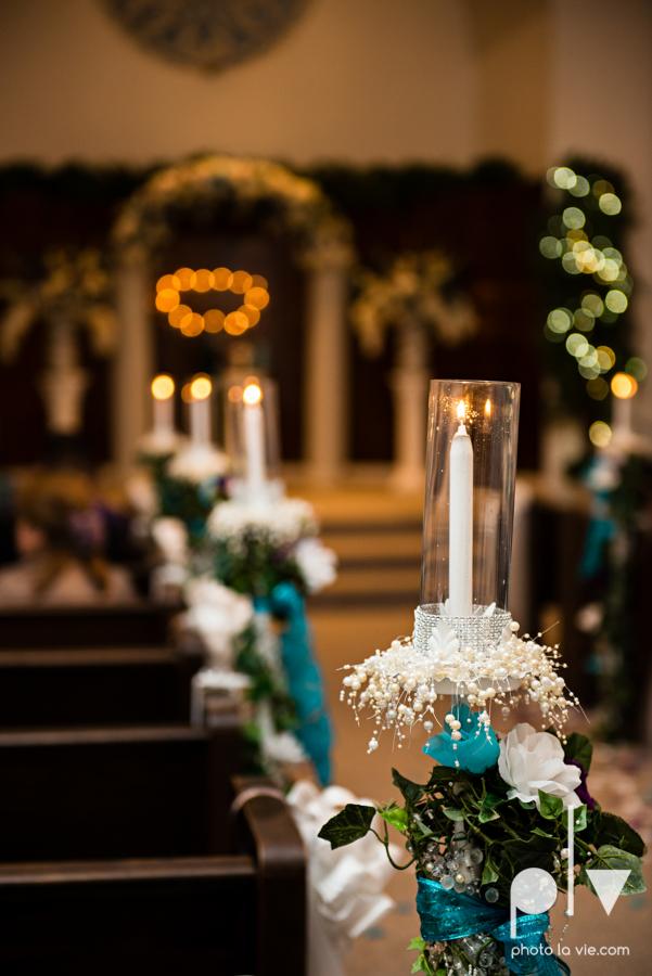 Wedding Chapel DFW photography October bride groom-7.JPG