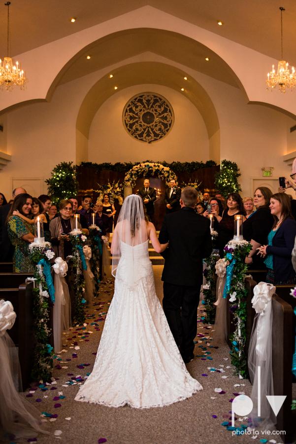 Wedding Chapel DFW photography October bride groom-8.JPG