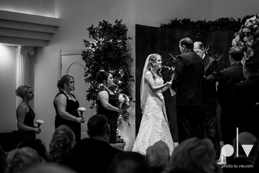 Wedding Chapel DFW photography October bride groom-10.JPG