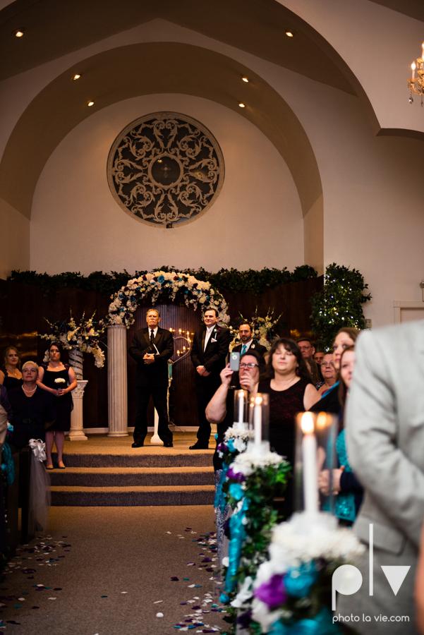 Wedding Chapel DFW photography October bride groom-9.JPG