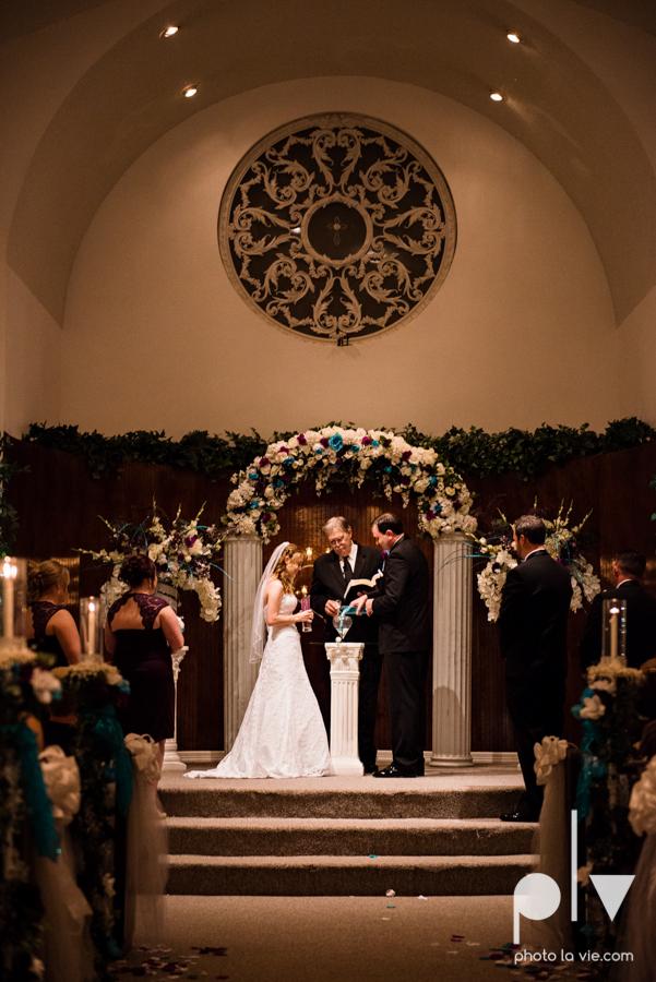 Wedding Chapel DFW photography October bride groom-11.JPG