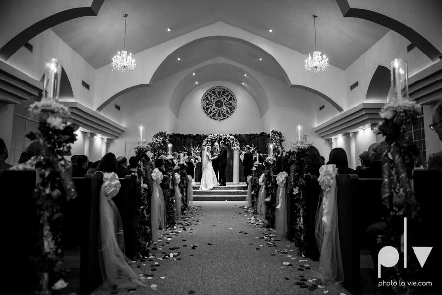 Wedding Chapel DFW photography October bride groom-12.JPG