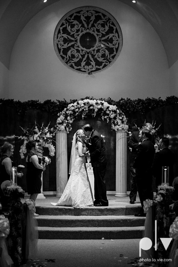 Wedding Chapel DFW photography October bride groom-13.JPG