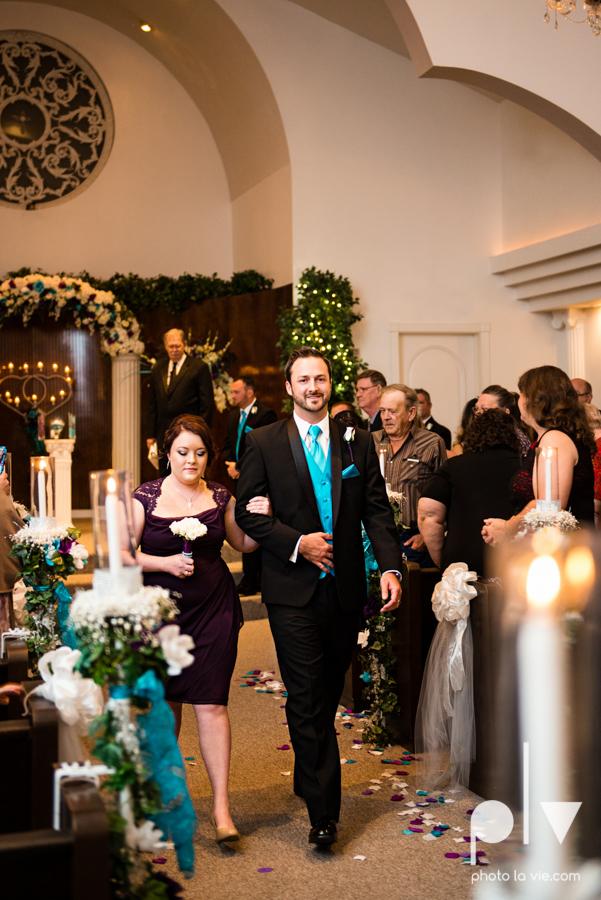 Wedding Chapel DFW photography October bride groom-15.JPG
