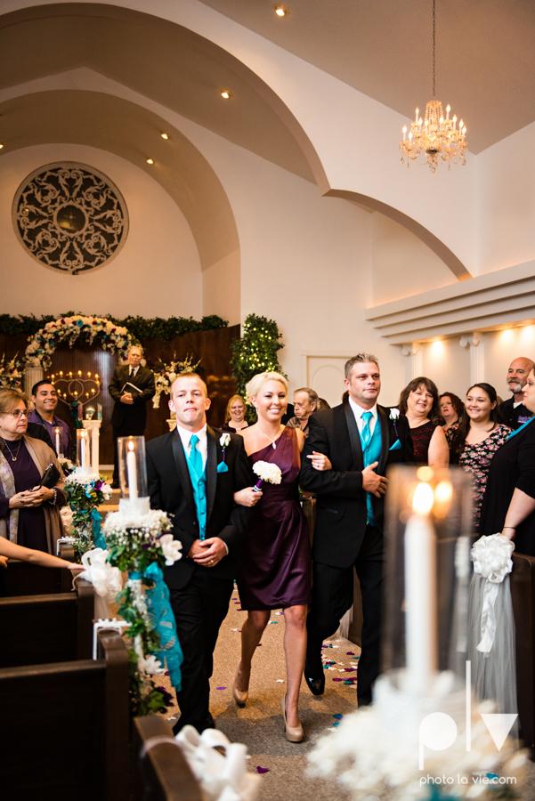 Wedding Chapel DFW photography October bride groom-17.JPG