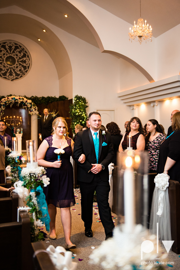Wedding Chapel DFW photography October bride groom-16.JPG