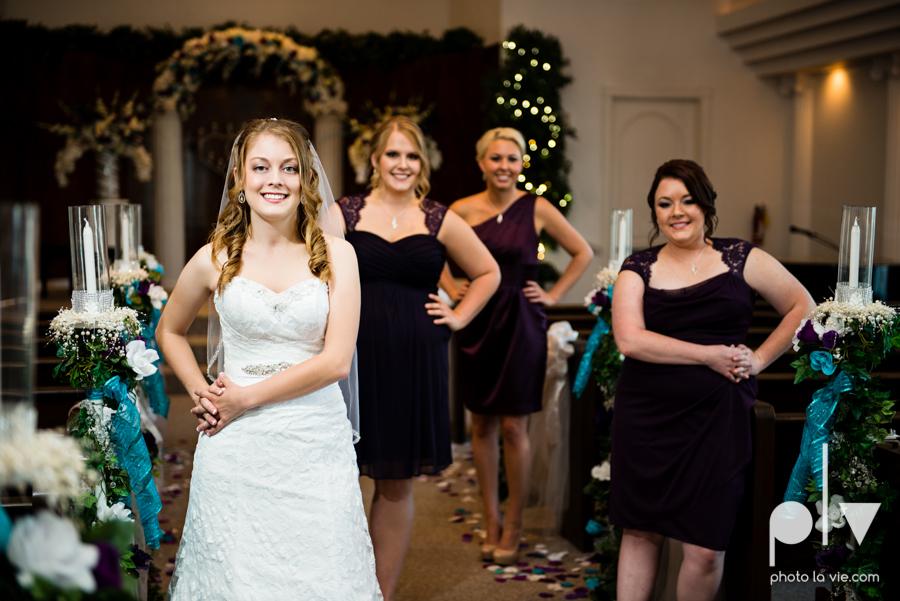 Wedding Chapel DFW photography October bride groom-18.JPG