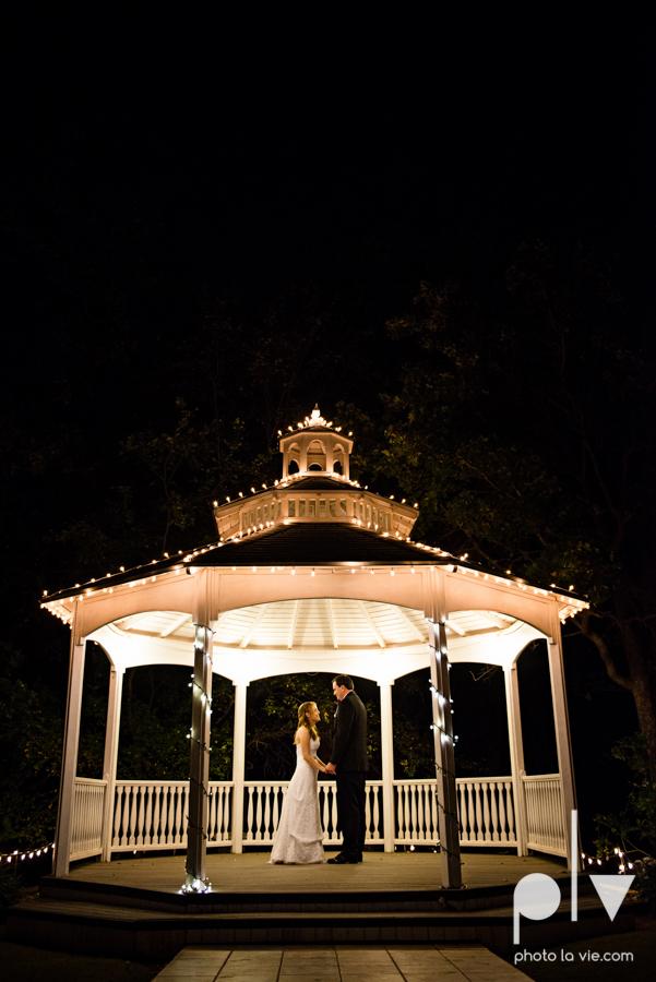 Wedding Chapel DFW photography October bride groom-21.JPG