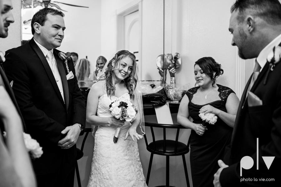 Wedding Chapel DFW photography October bride groom-31.JPG