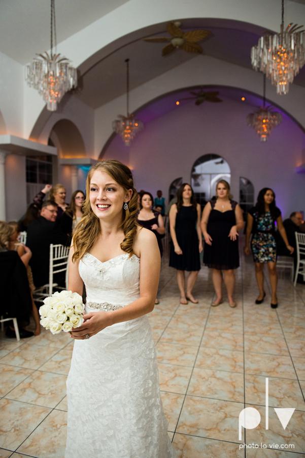 Wedding Chapel DFW photography October bride groom-35.JPG