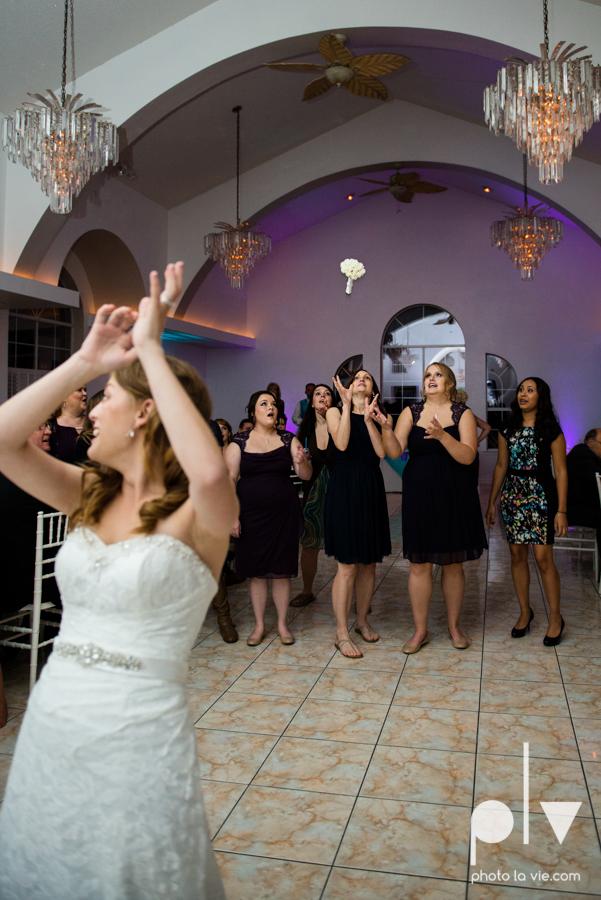Wedding Chapel DFW photography October bride groom-37.JPG