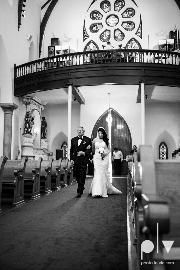 Fort Worth DFW Wedding photography downtown St Patricks Cathedral Ettas Place The Reata Rooftop Lip Service Creme de le Creme lace gold Sarah Whittaker Photo La Vie-20.JPG