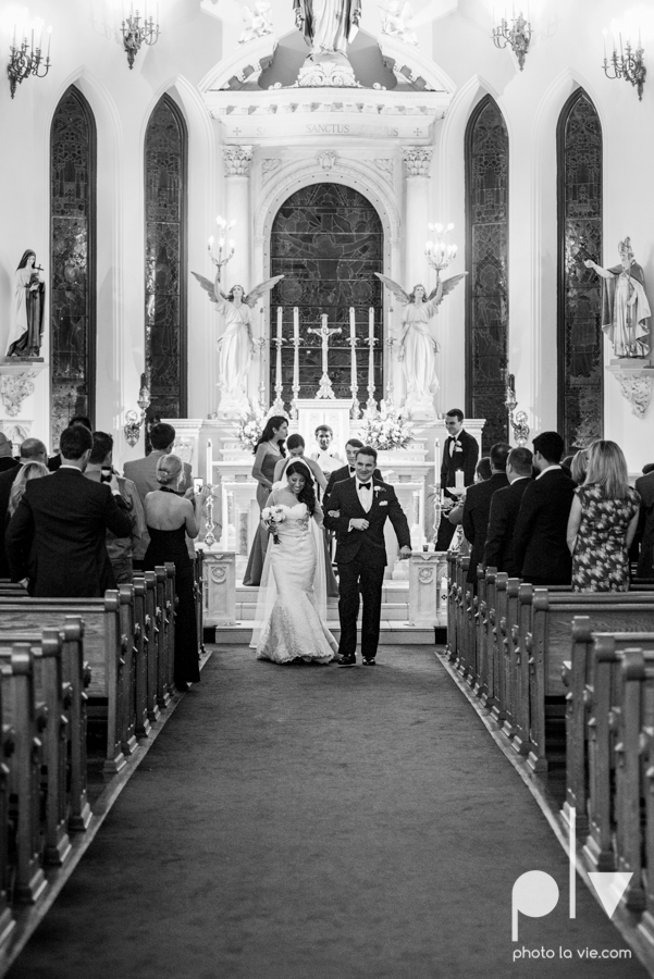 Fort Worth DFW Wedding photography downtown St Patricks Cathedral Ettas Place The Reata Rooftop Lip Service Creme de le Creme lace gold Sarah Whittaker Photo La Vie-40.JPG