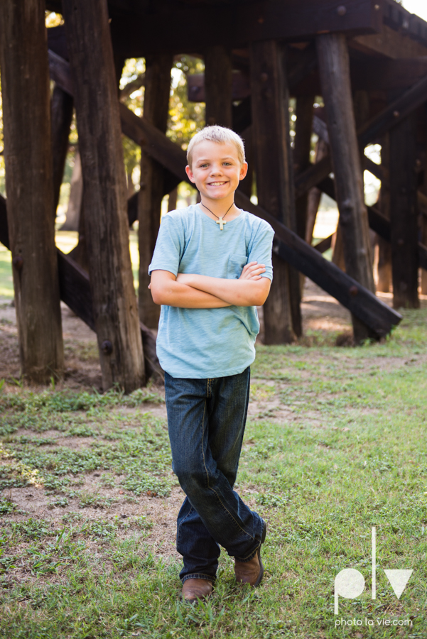 Chandler Adoption trinity park fort worth texas Sarah Whittaker Photo La Vie-3.JPG