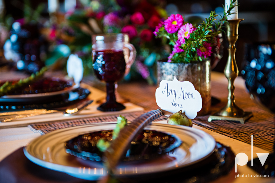 Howell Family Farms Styled Wedding session winter boho rustic floral barn architecture bride dainty dahlias creme cake bliss Lane Love  lace masculine cigar cat banner yarn spool Sarah Whittaker Photo La Vie-46.JPG