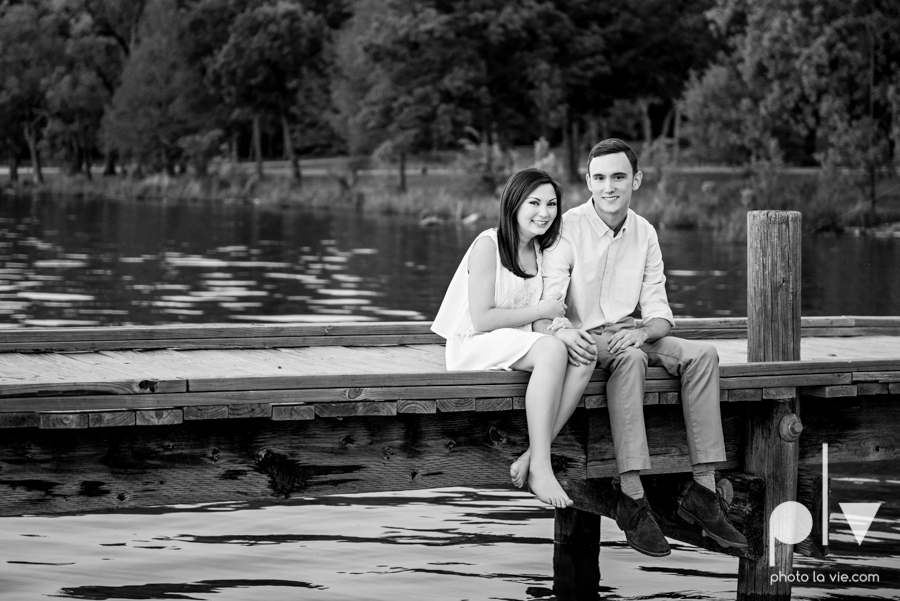 Jordyn Kaleb Hibdon Schram Wedding engagement session photographer Dallas Texas DFW Bishop Arts District White Rock Lake couple dock urban wall Sarah Whittaker Photo La Vie-11.JPG