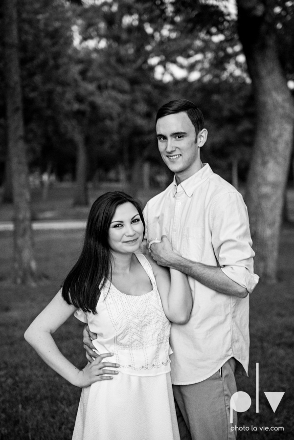 Jordyn Kaleb Hibdon Schram Wedding engagement session photographer Dallas Texas DFW Bishop Arts District White Rock Lake couple dock urban wall Sarah Whittaker Photo La Vie-14.JPG