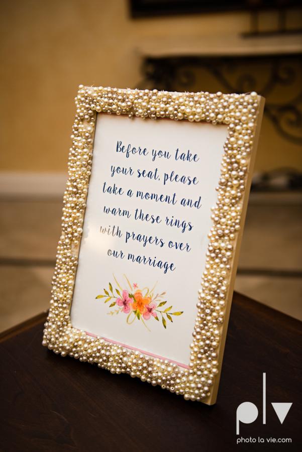 prestonwood wedding DFW dallas plano texas rooftop summer navy yellow Sarah Whittaker Photo La Vie-2.JPG