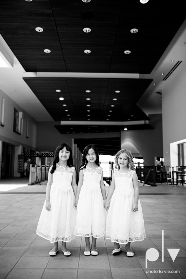prestonwood wedding DFW dallas plano texas rooftop summer navy yellow Sarah Whittaker Photo La Vie-4.JPG